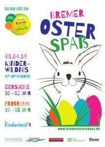 Flyer_Poster_Osterspaß2018